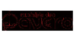 LogoMunicipioAveiro