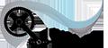 Logo_Ivols