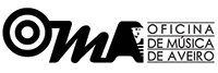 logo_OMA-01_blacks