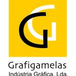 Logo Grafigamelas