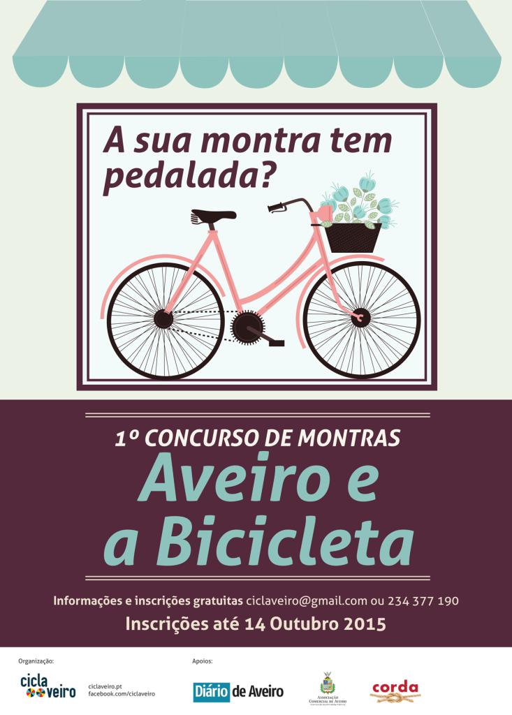 cartaz_1concursomontras