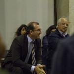 tertulia_ciclaveiro-21