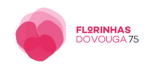 LogoFlorinhasSite