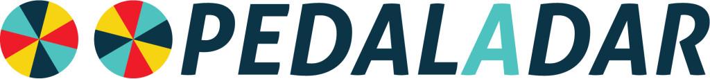 Logo_pedaladar