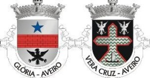 JF Gloria e Vera Cruz