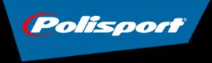 Polisport - Logo