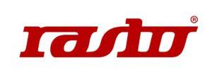 Rasto - Logo
