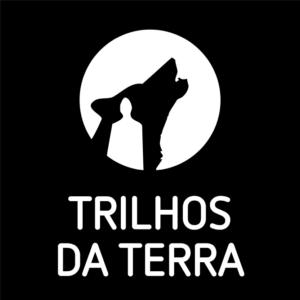 Trilhos da Terra - Logo