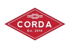 CORDA_logo