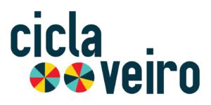Logo_v01_grande