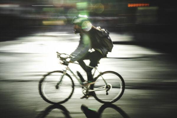 Desafio Mobilidade – Aveiro Tech City