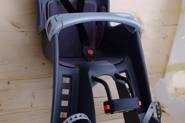 Cadeira fixação frontal 2