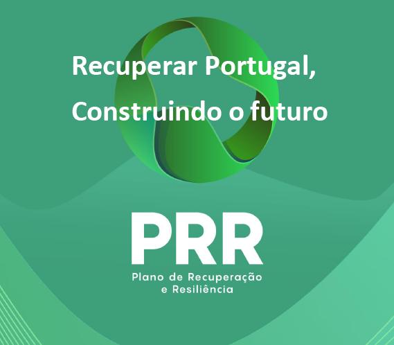 """Contributos da Ciclaveiro para a """"Mobilidade Sustentável"""" no PPR"""